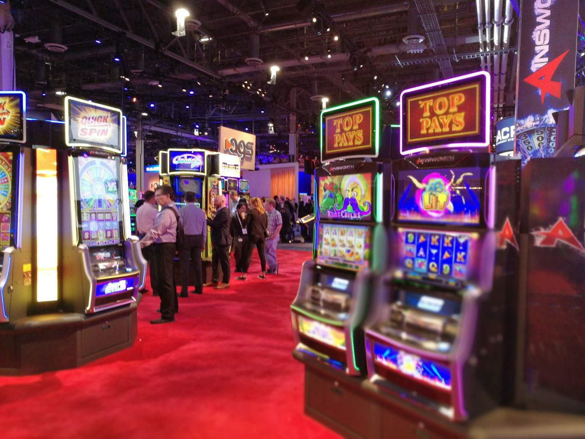 A Guide to How to Play Trusted Online Blackjack Gambling