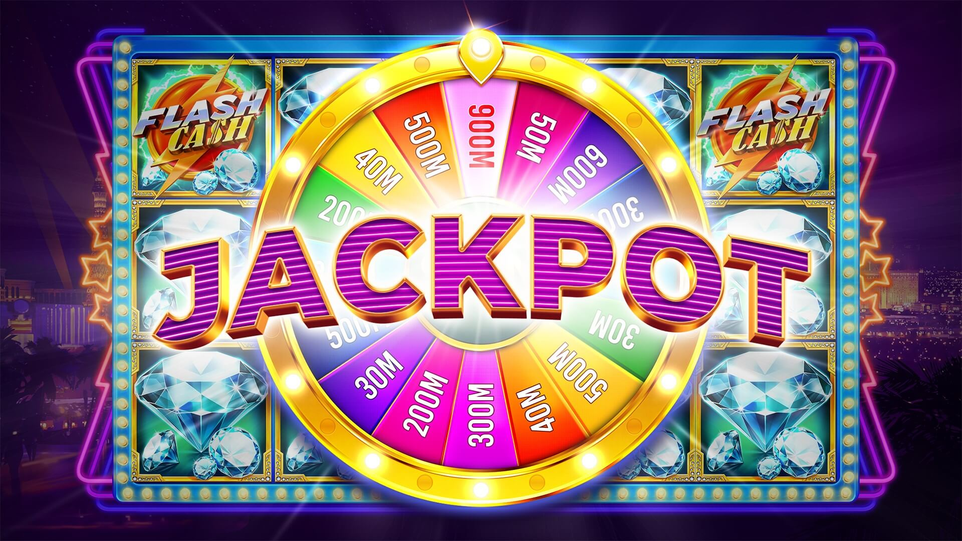 Advantages of Using Tricks in Online Gambling Games