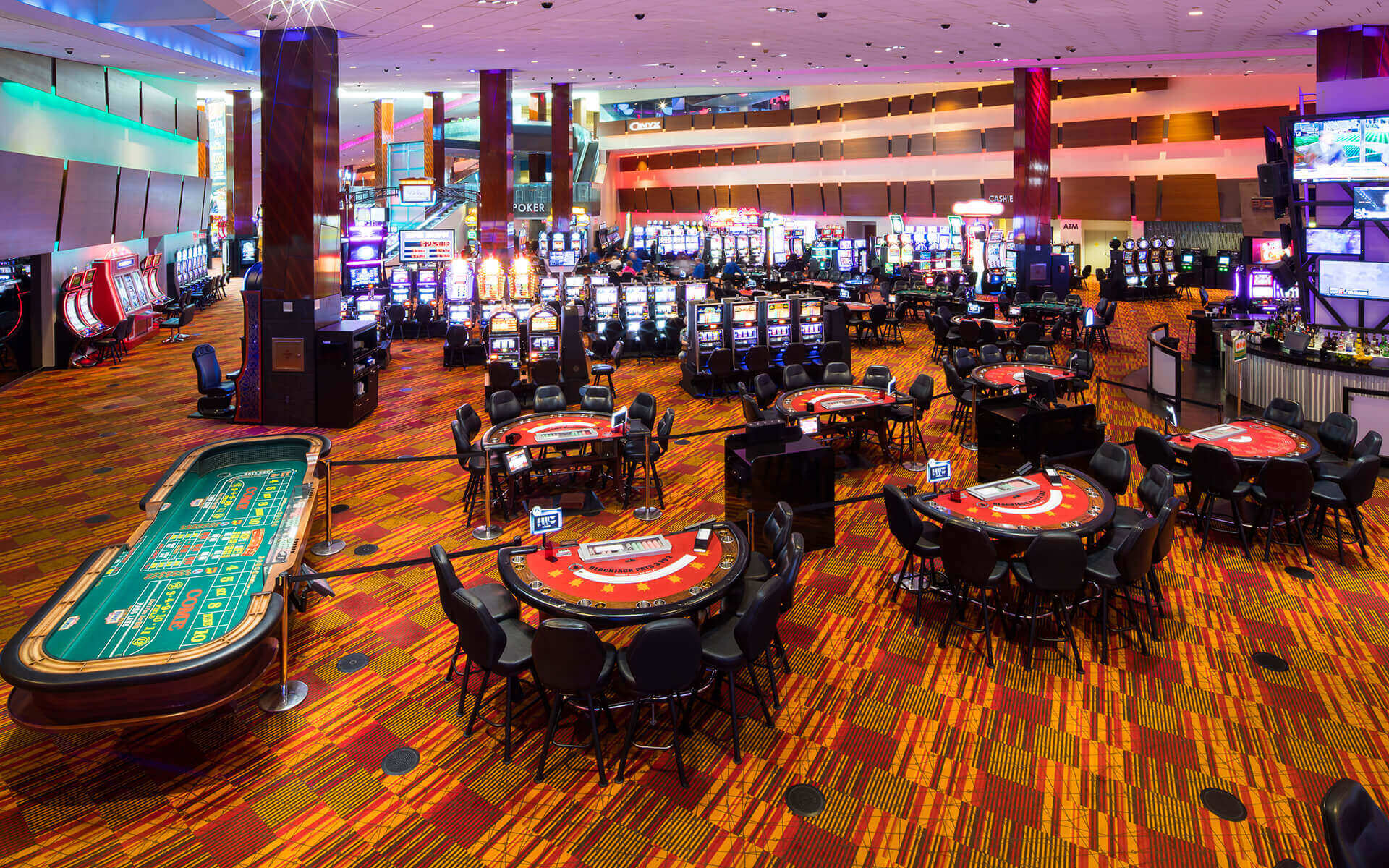 Can We Play Gambling For Free In Live Dealer Casino