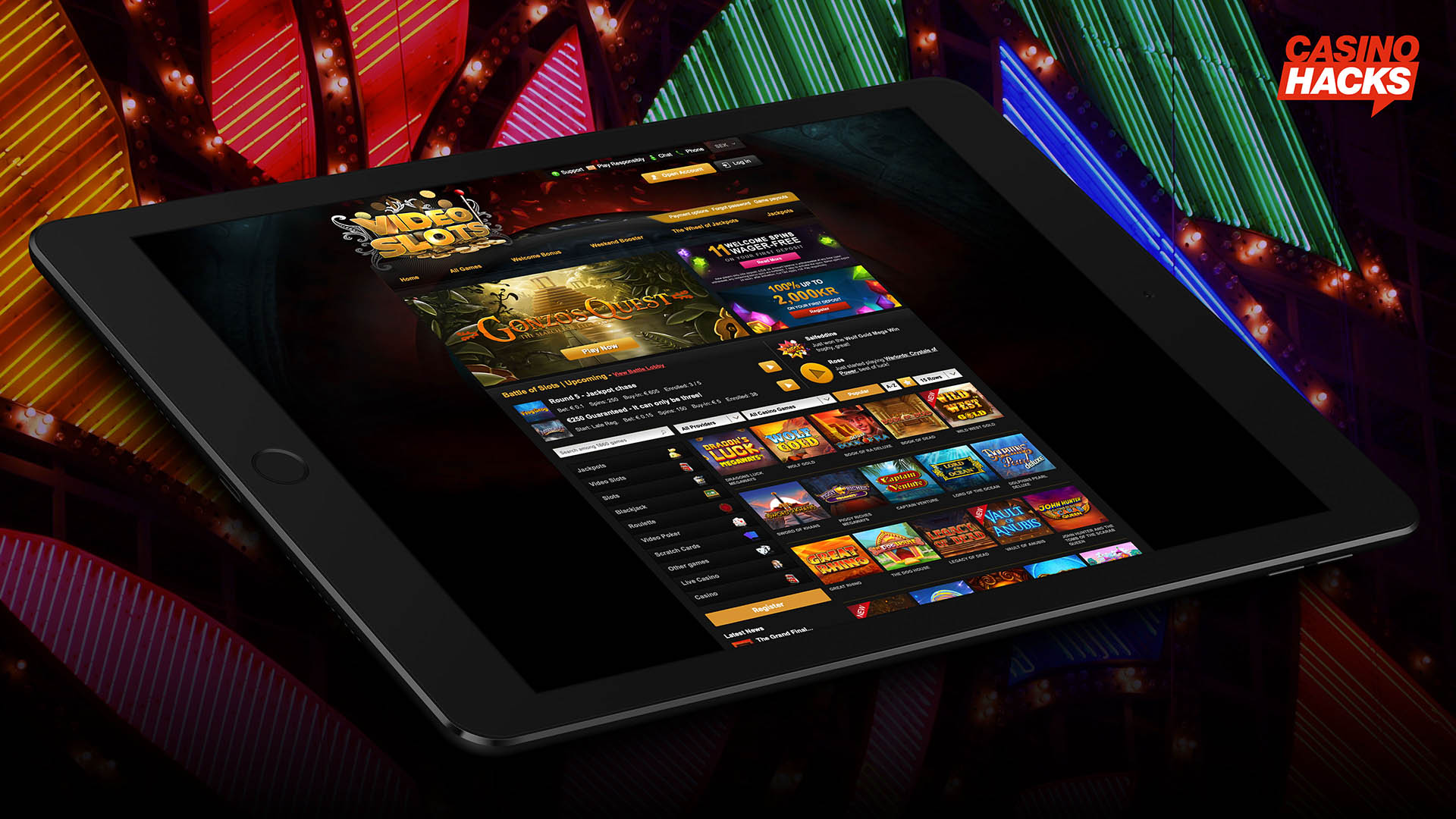 HOW TO PLAY GAME IN CASINO FOR BEGINNERS