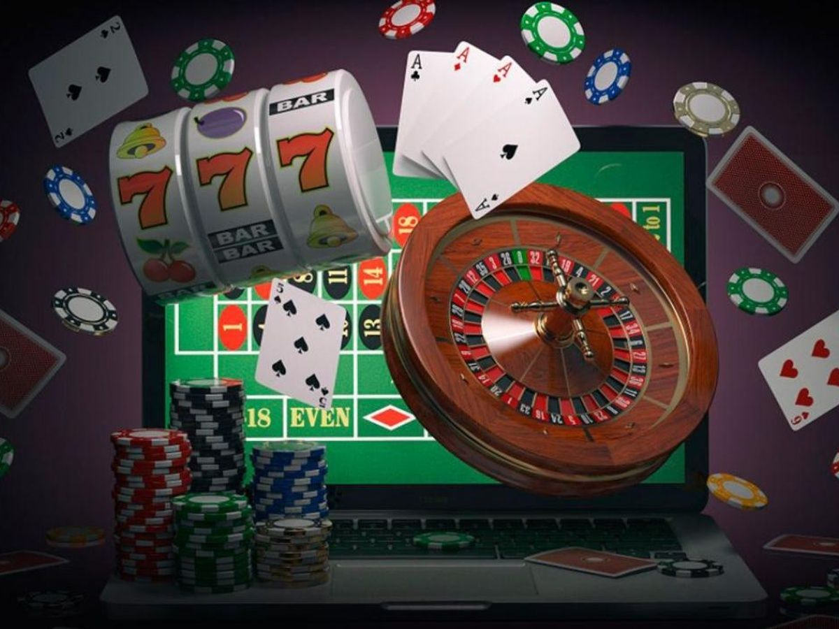 HOW TO WIN TO PLAY BLACKJACK ONLINE