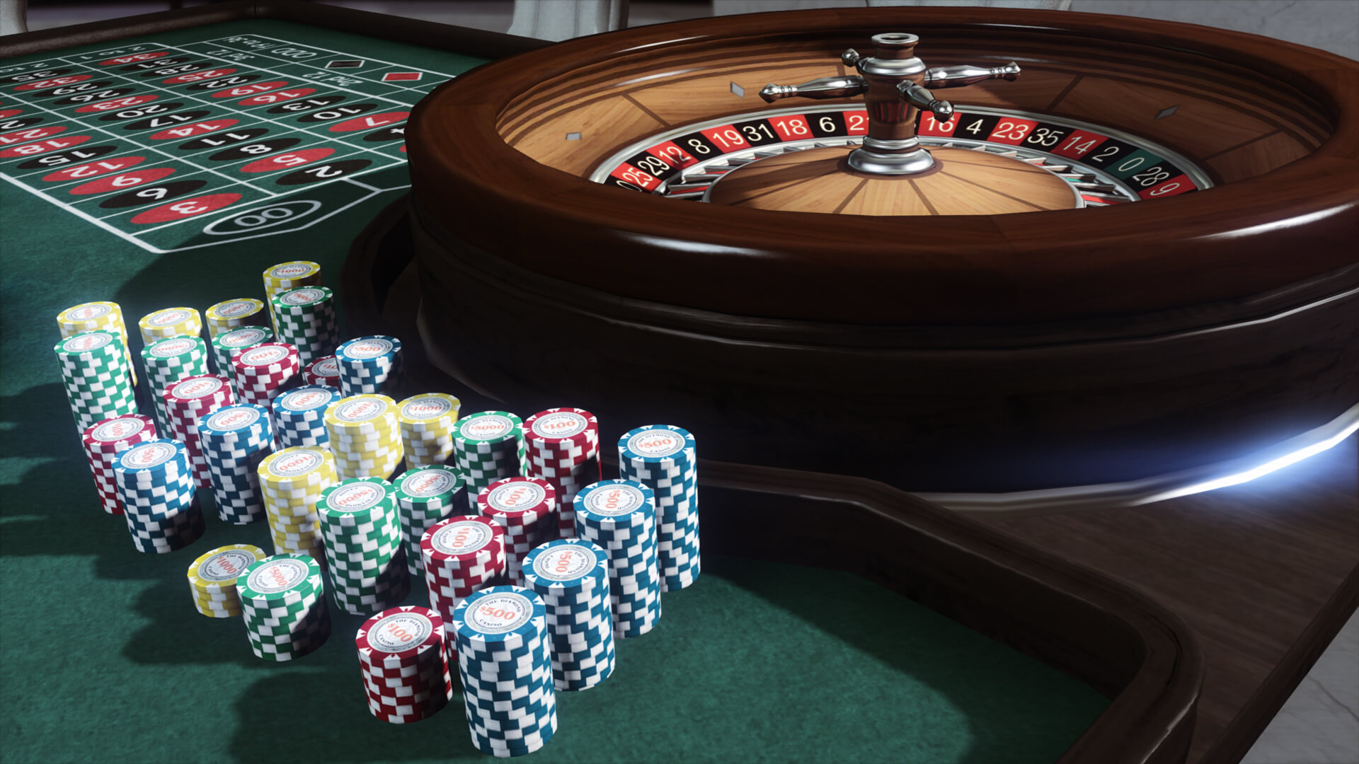 How to Play Baccarat on Sbobet to Always Win