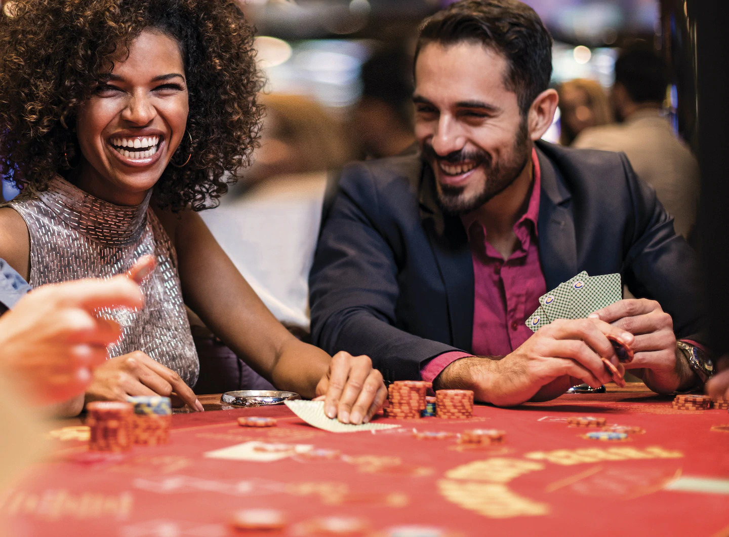 Important Preparations Before Playing Online Slots You Must Do