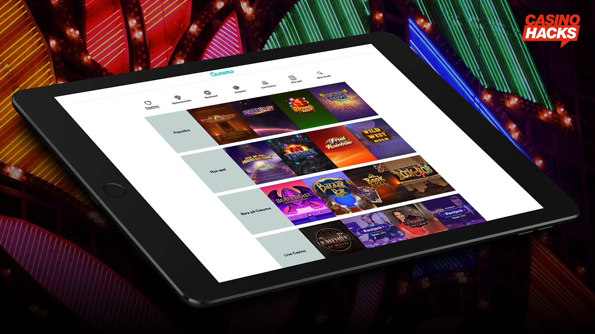 Right Tricks to Win Online Roulette Gambling