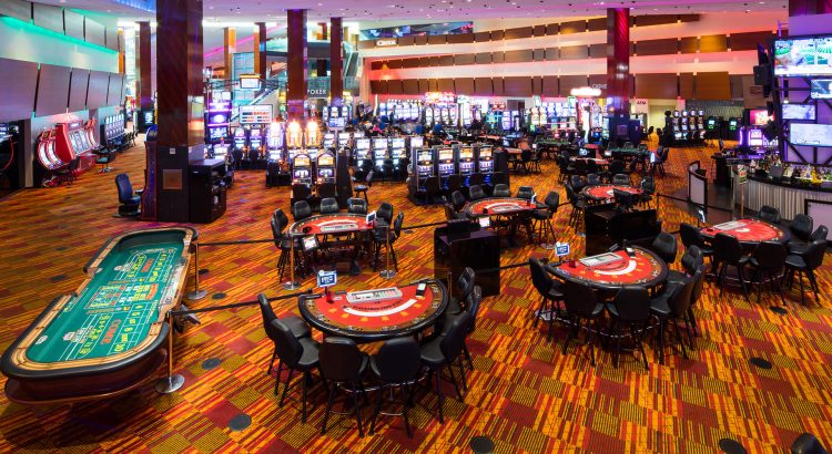 The Advantages And Weaknesses Of Online Fish Shooting Gambling