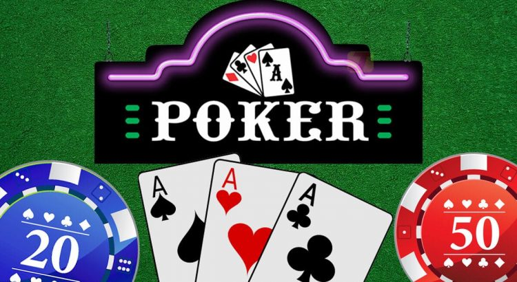 Easy Ways to Profit From the Best Trusted Online Gambling Sites