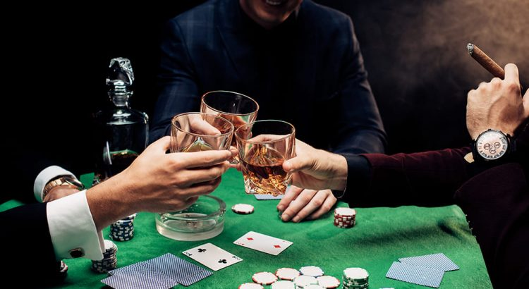 Guide to Playing Poker for Beginners