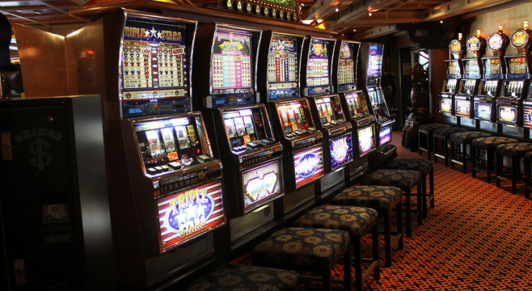 Do this if you want to win online slot gambling
