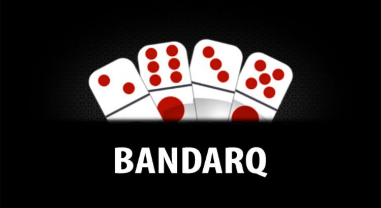 Procedures and Tricks for Playing Bandarq Online for Beginners