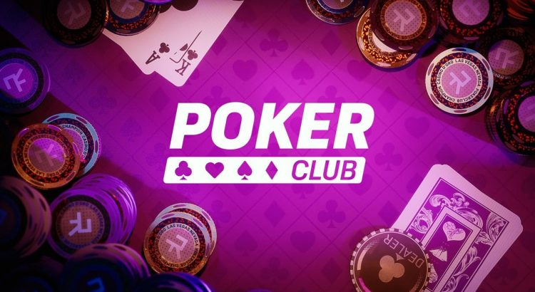 How to Play Online Poker with Ease