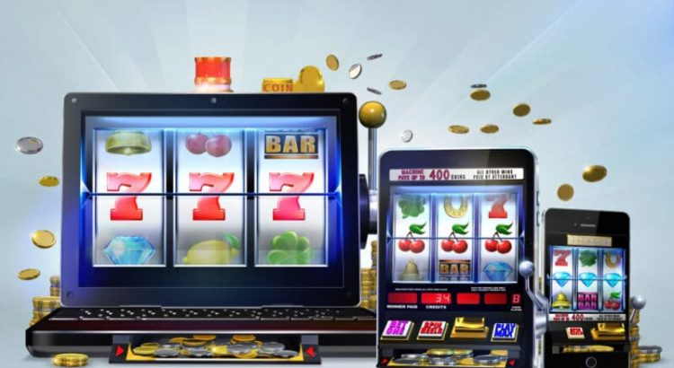 Tips and Tricks for Playing Online Slots