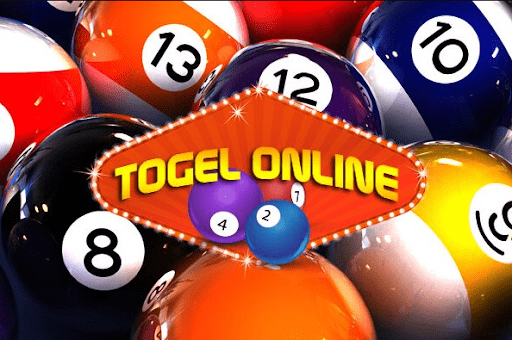 Saturated Doesn't Win Continue? Immediately Enough of These Togel Gambling Success Tactics