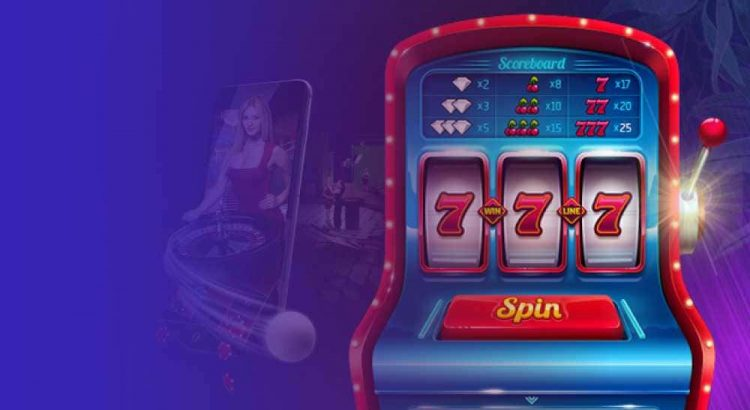 Tricks to play online slots that are right for beginners