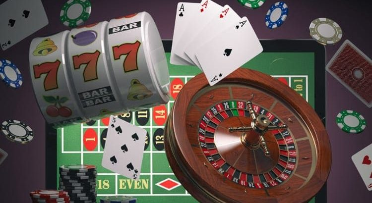 Bonuses And Promos Are Provided By The Largest Online Gambling Site In Indonesia
